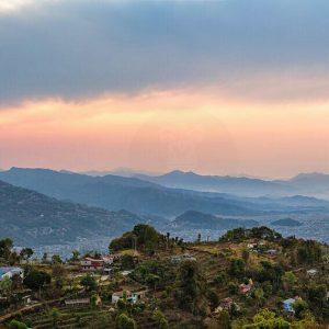himalayangorilla_Annapurna_circuit_trek (23)