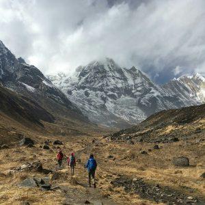 himalayangorilla_Annapurna_BAse_Camp_Trek (5)