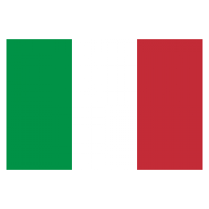 Italy-flat-icon