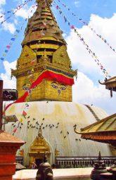swyambhunath-stupa-1